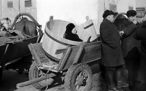 Kalvarijų-turgus-5,Vilnius,1968